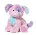 webkinz cotton candy puppy pets lovable