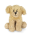 ganz lil'kinz golden retriever plush webkinz