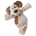 mary meyer marshmallow puppy plush tall