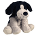mary meyer sweet rascals plush pablo
