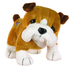 webkinz bulldog virtual world pets animals