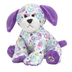 webkinz peace puppy pets lovable plush