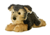 aurora plush flopsie yorky leading supplier