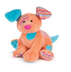 webkinz patchy puppy pets lovable plush