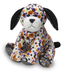 webkinz spooky puppy plush pets lovable