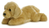 aurora plush goldie flopsie adorable stuffed