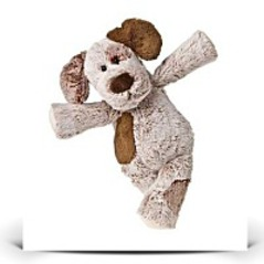 On SaleMarshmallow Zoo 13 Puppy Plush