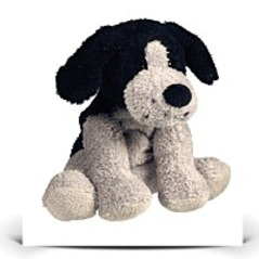 On SaleSweet Rascals Plush Pablo Puppy 9