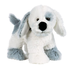 webkinz misty puppy pets lovable plush