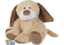 webkinz plush stuffed animal puppy discover