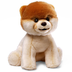 gund boo- world's cutest version tall