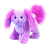 webkinz pizzazzy puppy plush pets lovable