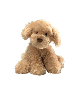 Nayla 10 5 Cockapoo Plush
